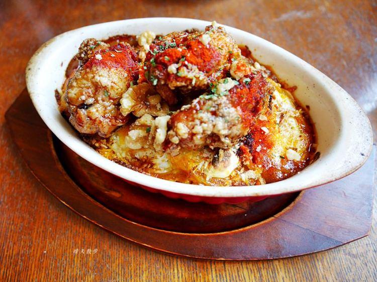 北九州門司港美食~燒咖哩/焗烤咖哩 Cafe & Restaurant Cheese的驚艷午餐