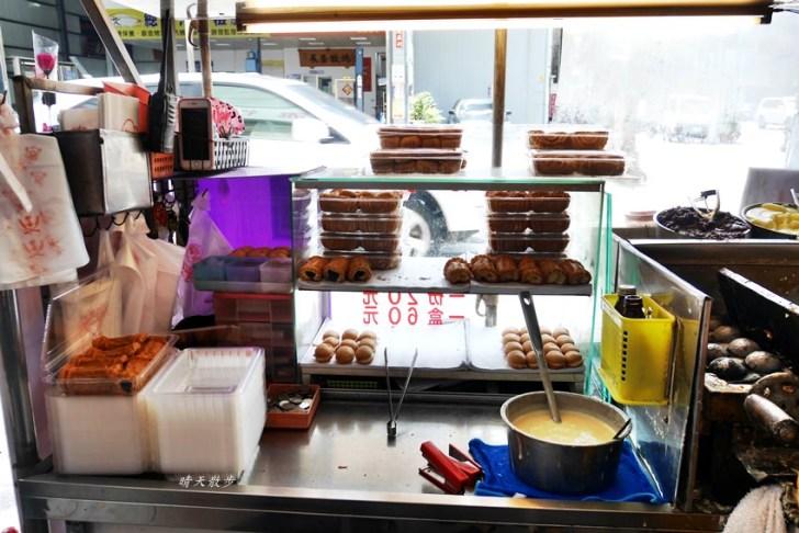 20190419120941 63 - 台中小吃 城門雞蛋糕~舊城區銅板美食懷舊小點心 紅豆蛋糕、奶油蛋糕、原味小蛋糕