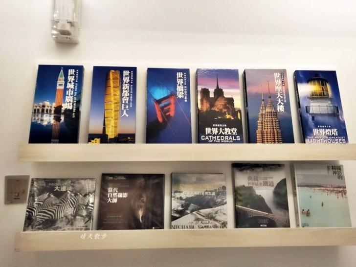 20190526172403 52 - 益品書屋EP-BOOKS台中館~在不賣書的益品書屋喝咖啡讀好書 美學、飲食、生活、旅遊、童趣