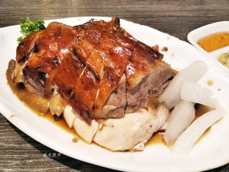 台中港式|品心港式飲茶公益店~公益路平價港式餐廳 烤狀猿餐飲港點品牌