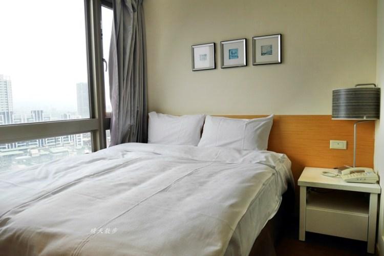 新北住宿|台北薇米商旅~三重平價住宿 近捷運台北橋站 交通方便 有四人房、家庭房