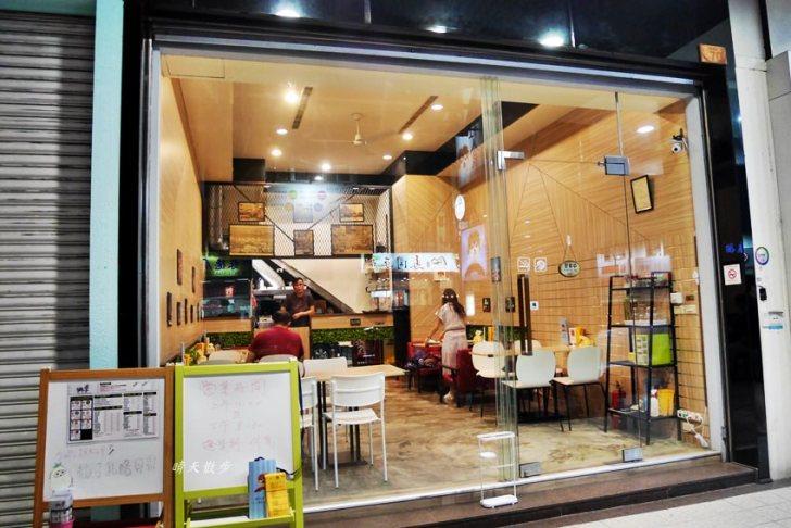 20190903143323 90 - 台中港式 妹仔記港式輕食~香港夫婦的港式家常餐館 寵物友善餐廳
