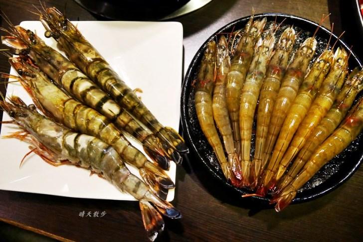 20190907172712 72 - 豐原火鍋 呷蝦米嚴選海鮮火鍋~不是吃到飽也能吃好飽 菜盤可換鮮蝦、蛤蜊或鮮魚
