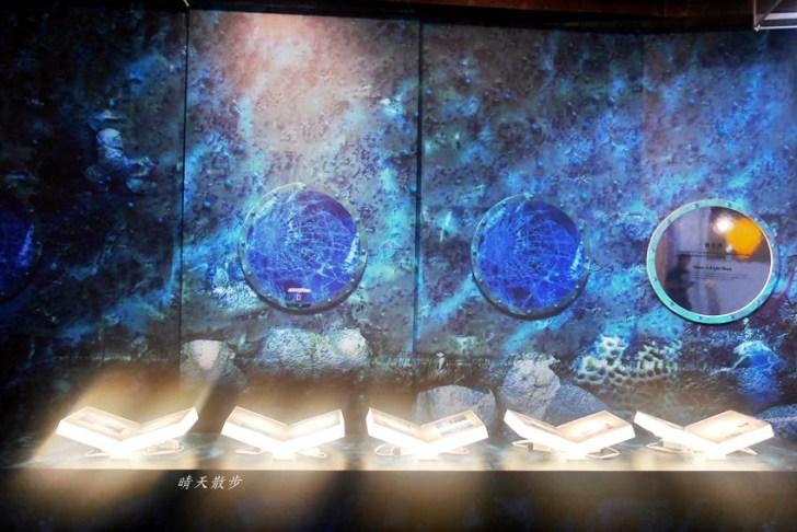 20190923235953 41 - 台中免費活動|覓境-水下文化資產 AR+VR 虛擬實境體驗展 台中文創園區免費展覽至2019/12/31
