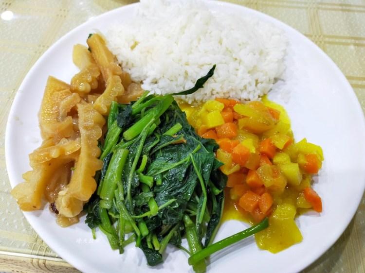 南屯便當 太祖小吃/太祖魷魚羹~大墩十二街餐館,菜色選擇多,簡餐菜飯很豐富