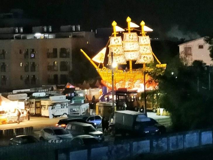 20200220163646 69 - 2020台灣燈會在台中~搭火車去后里逛台中燈會,森林園區好精彩,光之樹、聆聽花開永晝心、無人機秀、森林機械巨蟲秀!