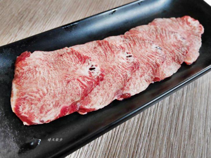 20200307162213 38 - 熱血採訪 香香燒肉工坊太平店~精緻燒肉吃到飽加火鍋,火烤兩吃一次滿足,不限時段均一價吃到飽,宵夜也吃得到!
