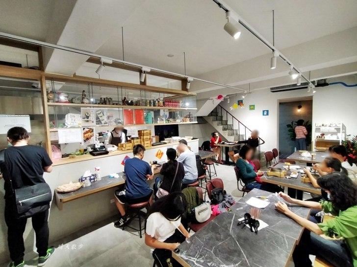 20200321124400 51 - 日式美食|小金日式家庭料理~南屯市場旁平價日式餐館,定食、鍋燒、壽司、炸物,美味家常料理