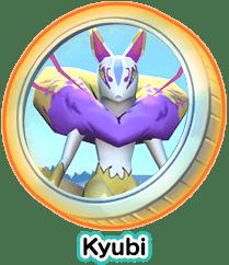 Yo Kai Watch Gather One Gather All FINAL FANTASY XIV