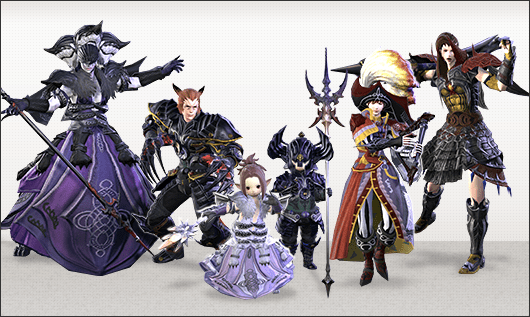 Patch 23 Notes Full Release 07072014 FINAL