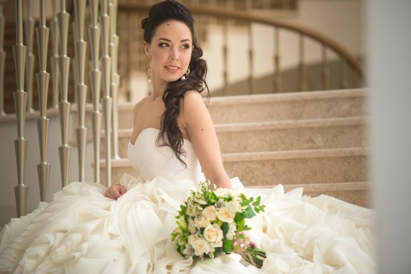 free wedding pictures | Invitationsjdi org