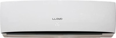 Lloyd 1 Ton 3 Star Split AC Ivory(LS 13A3FX)