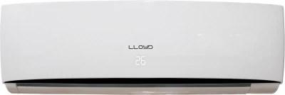 Lloyd 0.8 Ton 3 Star Split AC Ivory(LS9A3P)