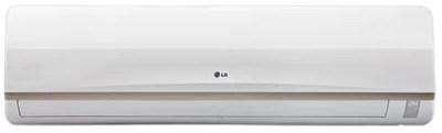 LG 1.5 Ton 2 Star Split AC  - White(LSA5AP2M)