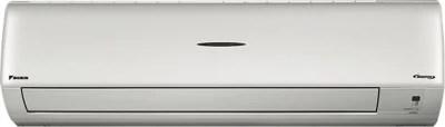 Daikin 1 Ton Inverter Split AC White(FTKH35QRV16)