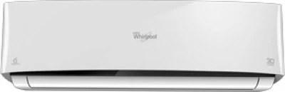 Whirlpool 2 Ton 2 Star Split AC White(2.0T 3DCool Classic II White)