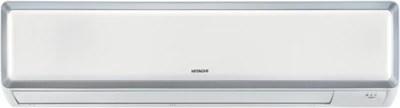 Hitachi 2 Ton Inverter Split AC White(RAU023HVEA)