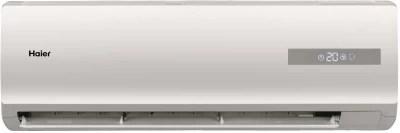 Haier 1.5 Ton 3 Star Split AC  - White(18CK3W3N)