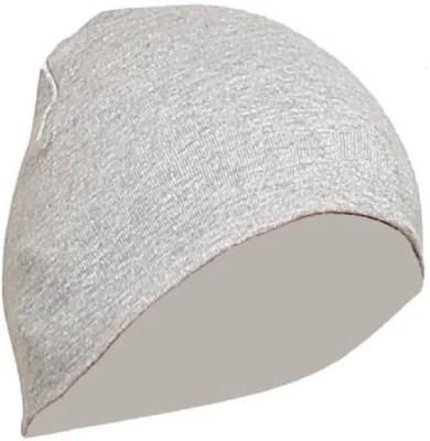 1c7f295f9d1 Get flat 73% OFF on head cap