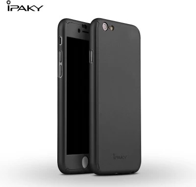 best service ed62c 03443 Upto 89% OFF on ipaky case for iphone 6 | Flipkart Offer - DealScoop
