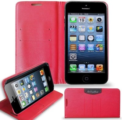 pretty nice 624a2 83704 Get 75% OFF on iphone 5s price in india 16gb at Flipkart - DealScoop