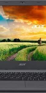 Acer E15 Core i7 5th Gen - (8 GB/1 TB HDD/Linux/2 GB Graphics) UN.MVMSI.011 E5-573G Notebook(15.6 inch, Black, 2.4 kg)