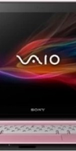 Sony VAIO Fit 14E F14216SN/P Laptop (3rd Gen Ci3/ 2GB/ 500GB/ Win8/ Touch)(13.86 inch, Pink, 2.4 kg)