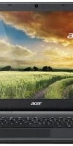 Acer Aspire Celeron Dual Core 3rd Gen - (4 GB/500 GB HDD/Linux) NX.MZ8SI.037 ES1-531 Notebook(15.5 inch, Black)