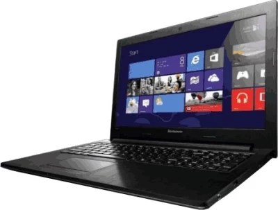 Lenovo Essential G500 (59-382995) Laptop (3rd Gen Ci3/ 4GB/ 500GB/ Win8/ 2GB Graph)(15.6 inch, Black, 2.5 kg)