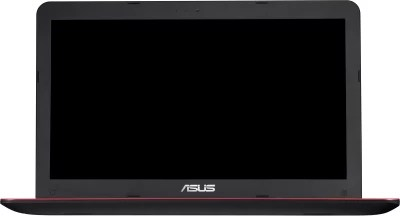 Asus A555LF Core i3 5th Gen - (4 GB/1 TB HDD/DOS/2 GB Graphics) 90NB08H4-M04060 A555LF-XX264D Notebook(15.6 inch, Glossy Red, 2.3 kg)