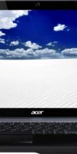 Acer Aspire V3-571G Laptop (3rd Gen Ci5/ 4GB/ 750GB/ Win7 HB/ 2GB Graph) (NX.RZLSI.009)(15.6 inch, Black, 2.60 kg)