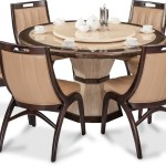 Durian Feng 35404 Stone Dining Set Finish Color Beige Furniture Price In Indian Cities Chennai Bangalore Mumbai Delhi And Kolkata Live Durian Feng 35404 Stone Dining Set Finish Color Beige Durian Branded Home Furniture