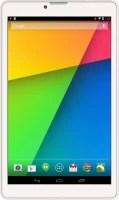 iZOTRON Mipad 07 8 GB 7 inch with Wi-Fi+3G(White)