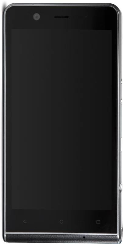 Kodak Ektra (Black, 32 GB)(3 GB RAM)