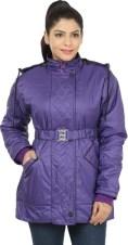 winter-seasonal-wear/minimum-50%-off-Flipkart-Couponcost