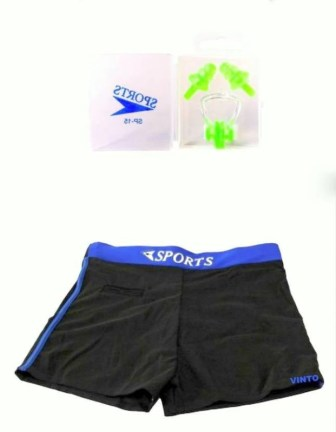 Kyachaiyea Special Combo 1 Swimming Kit