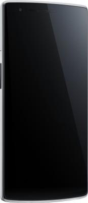 OnePlus One (Silk White, 16 GB)