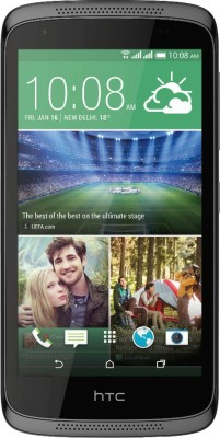 htc-desire-526g-plus-400x400-imae4cb9eptdy3z8 HTC PC Suite For Desire 526G+ Free Download Root