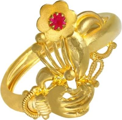 Upto 28% OFF on kalyan jewellers | Flipkart - DealScoop