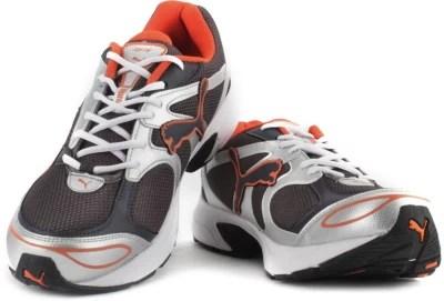 Puma Men Running Shoe