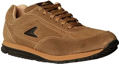Power Training & Gym Shoes(Brown)
