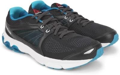 Reebok RBK FLY Running Shoes