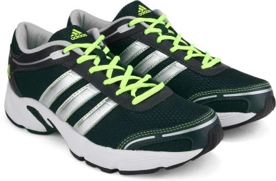 Adidas Eyota M Running Shoes(Multicolor)
