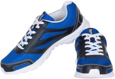Reebok Run Scape Running Shoes