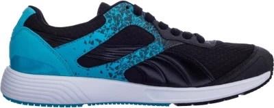 Puma FTR TF-Racer FR Men Running Shoes(Black, Blue)