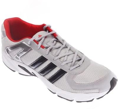 Adidas Galba Running Shoes(White)