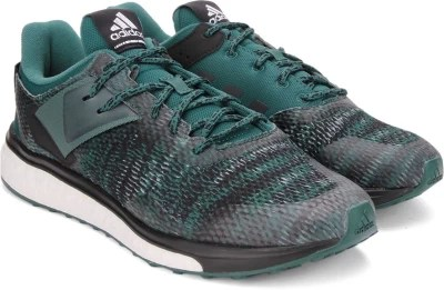Adidas RESPONSE 3 M Running Shoes