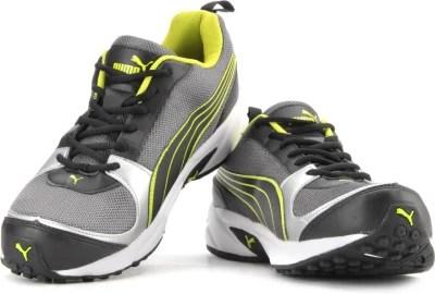 Puma Agility DP Men Running Shoes