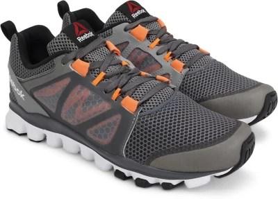 Reebok HEXAFFECT RUN 3.0 Running Shoes