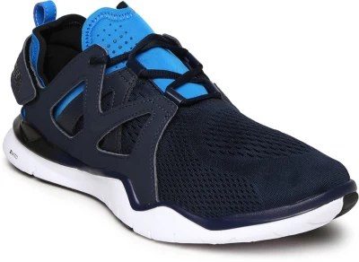 Reebok Training & Gym Shoes
